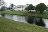 1020 Waterway Drive - Photo 15