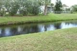 1020 Waterway Drive - Photo 16