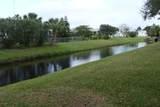 1020 Waterway Drive - Photo 17