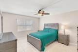 2150 Highway A1a - Photo 17