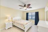 2150 Highway A1a - Photo 21