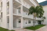 2150 Highway A1a - Photo 24