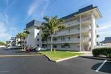 2150 Highway A1a - Photo 25
