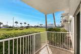 2150 Highway A1a - Photo 27