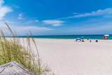2150 Highway A1a - Photo 28