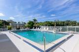 2150 Highway A1a - Photo 29
