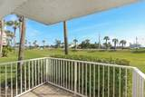 2150 Highway A1a - Photo 7