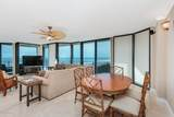 1303 Highway A1a - Photo 13