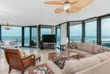 1303 Highway A1a - Photo 14