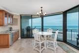 1303 Highway A1a - Photo 15