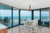 1303 Highway A1a - Photo 16