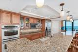 1303 Highway A1a - Photo 19