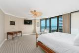 1303 Highway A1a - Photo 21