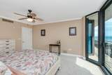 1303 Highway A1a - Photo 27