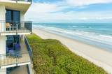 1303 Highway A1a - Photo 4