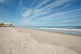 1303 Highway A1a - Photo 41