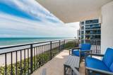 1303 Highway A1a - Photo 6