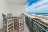 1303 Highway A1a - Photo 7
