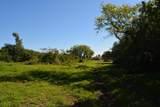 3900 Courtenay Parkway - Photo 1
