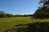3900 Courtenay Parkway - Photo 4