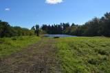 3900 Courtenay Parkway - Photo 9
