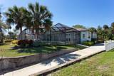 4115 Indian River Drive - Photo 10