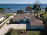 4115 Indian River Drive - Photo 11