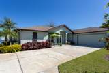 4115 Indian River Drive - Photo 12