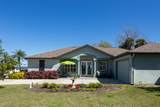 4115 Indian River Drive - Photo 13