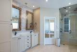 4115 Indian River Drive - Photo 30