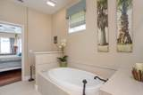 4115 Indian River Drive - Photo 35