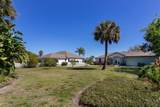 4115 Indian River Drive - Photo 47