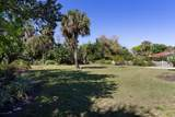 4115 Indian River Drive - Photo 48