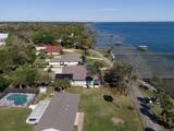 4115 Indian River Drive - Photo 49