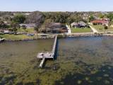 4115 Indian River Drive - Photo 50