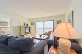 1465 Highway A1a - Photo 10