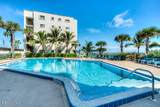 1465 Highway A1a - Photo 14