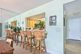 1465 Highway A1a - Photo 26