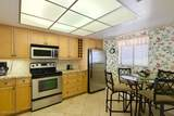 1465 Highway A1a - Photo 27