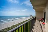 1465 Highway A1a - Photo 39