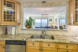 1465 Highway A1a - Photo 6
