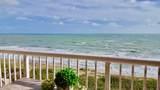 4160 Atlantic Beach Blvd - Photo 1