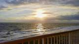 4160 Atlantic Beach Blvd - Photo 2
