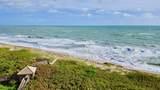 4160 Atlantic Beach Blvd - Photo 24