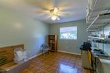 2548 Chesterfield Court - Photo 13