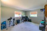 2548 Chesterfield Court - Photo 14