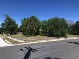 140 Orange Avenue - Photo 3