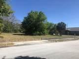 140 Orange Avenue - Photo 5