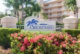 603 Shorewood Drive - Photo 22