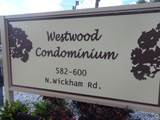 594 Wickham Road - Photo 38